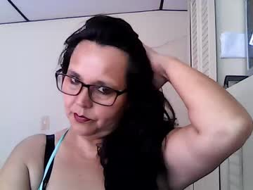 [28-03-20] samyjons_x private XXX video from Chaturbate