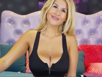 [17-07-19] storya1 video with toys from Chaturbate.com