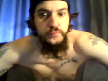 [23-01-21] bigbrowneyes84 chaturbate private show