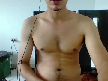 [22-05-20] edgarperez01 record premium show video from Chaturbate.com