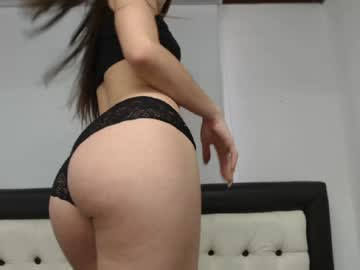 [21-08-20] mia_sharit record private from Chaturbate.com