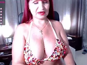 [23-11-20] brendawest public show from Chaturbate