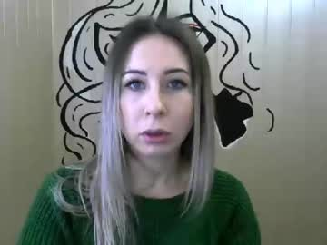 [19-11-19] lilasexi chaturbate webcam