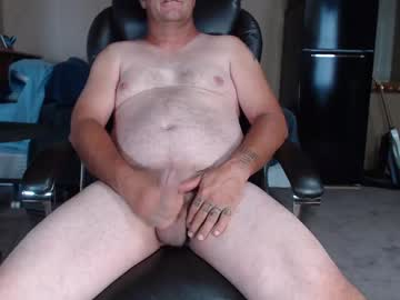[10-07-20] mrjackoff4uall webcam show from Chaturbate