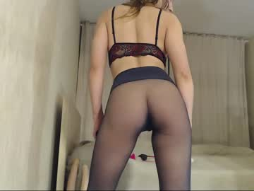 [21-03-19] anymaisa_air record premium show from Chaturbate.com