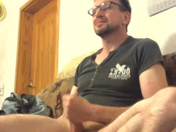 [12-07-20] cheironxxx record video with dildo from Chaturbate.com