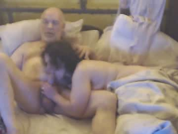 [16-10-19] jennylsteve record private sex show from Chaturbate.com