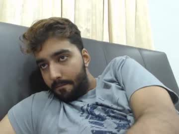 [25-07-19] northern_indian_fatcock24 premium show video from Chaturbate.com