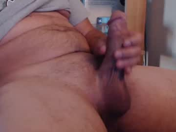 [12-09-19] snoman182 record private sex video