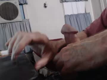 [21-10-20] sphlvrbill record blowjob show