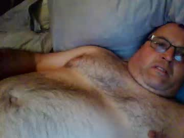 [30-12-19] nutty4cams record public show video from Chaturbate.com