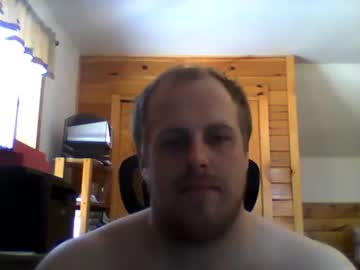 [09-11-19] thehammer1989 record private show video from Chaturbate.com