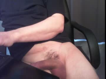 [24-01-21] wowhorn chaturbate show with cum
