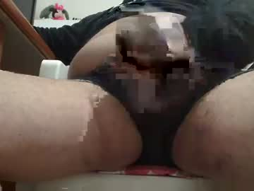 [01-01-21] bigfish22222 record blowjob show from Chaturbate.com