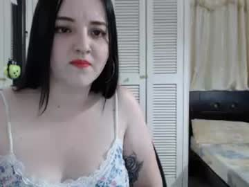 06-01-19 | lady_studio chaturbate video with toys