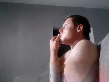 [21-07-19] ilya_bob chaturbate webcam video