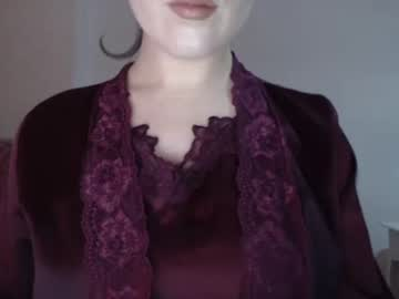 [09-04-21] immouss private show video from Chaturbate