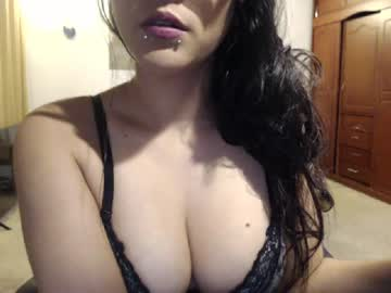 [15-07-20] ambersun01 record show with cum from Chaturbate.com