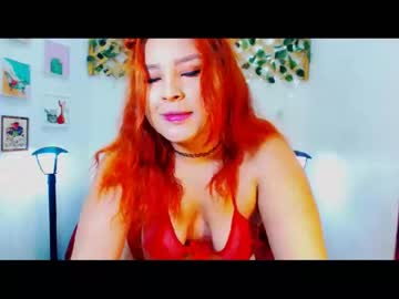 [08-10-19] gretch3nxxx record premium show from Chaturbate.com