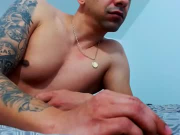 [04-03-21] hornyhug0 record show with cum from Chaturbate.com