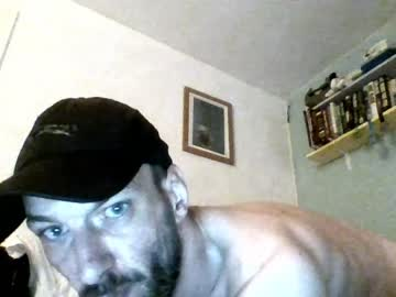 [21-09-20] johnny55t video from Chaturbate