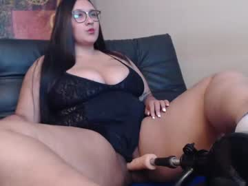 [02-03-21] karol_tits show with toys from Chaturbate