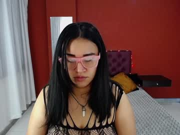 [27-01-21] sweet__violeta private show video from Chaturbate.com