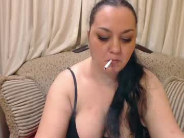 [28-01-21] kattsunny chaturbate toying