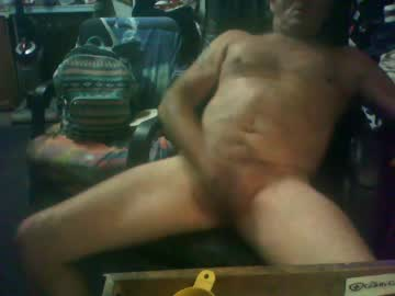 [28-09-20] pauljhh5757 blowjob show from Chaturbate