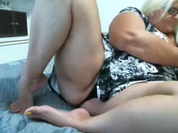 [22-08-19] kaylynn091 record blowjob video from Chaturbate.com