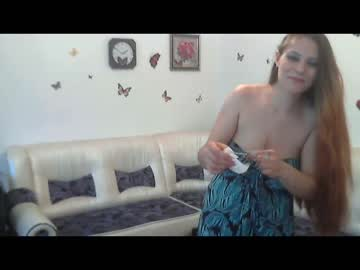 09-02-19 | sexy_anne21 record public show from Chaturbate