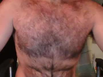 [14-07-20] vicicoco cam video from Chaturbate