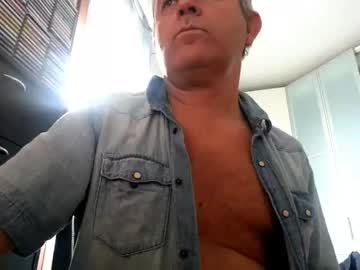 [25-04-19] vox217 private show from Chaturbate