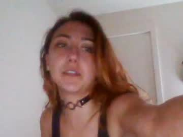 [28-01-20] buttercupbabv cam video from Chaturbate.com