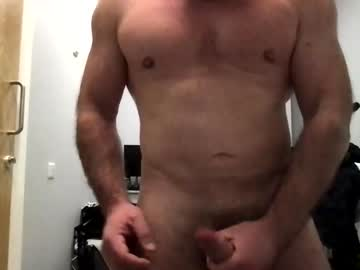 [08-03-21] tomtit12345 record public show from Chaturbate.com