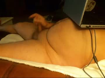 [13-10-19] hypnosissy_sub private show from Chaturbate