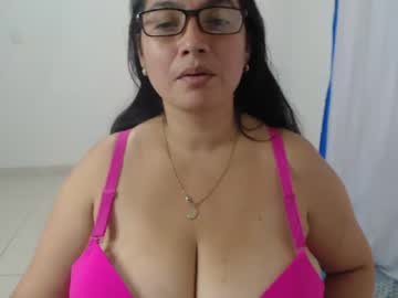 [28-09-20] salome_big private show from Chaturbate.com