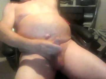 [19-07-19] sexyarvid record premium show from Chaturbate.com