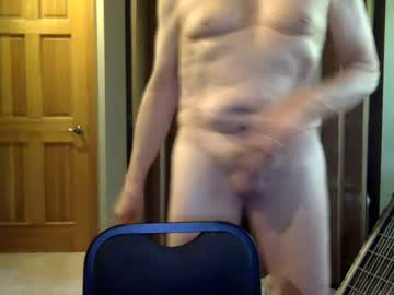 [03-07-20] uncutinjeans record cam show from Chaturbate