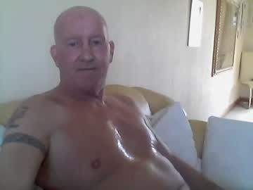 [17-04-21] shawn46 record private show from Chaturbate