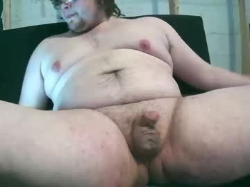 [10-04-21] somatic00 blowjob video from Chaturbate.com