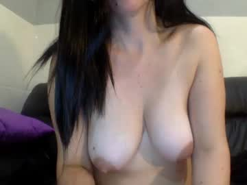 [27-12-20] _sansa_ video with dildo from Chaturbate