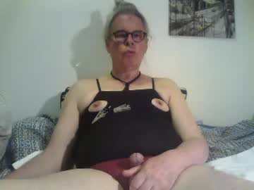 [21-09-20] androgynt public show from Chaturbate