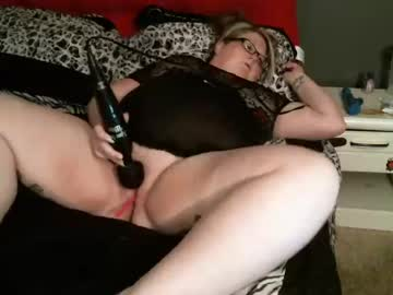 [11-04-19] aphrodite34 show with cum from Chaturbate