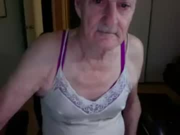 18-02-19 | lauriepanties record webcam video from Chaturbate.com
