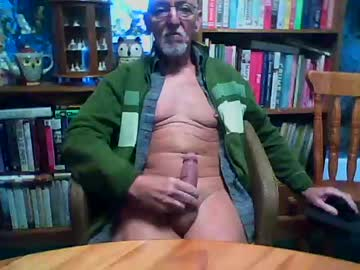 [04-12-20] rolph60 chaturbate nude