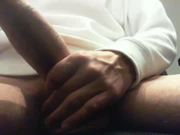 [07-11-19] 007germany record private XXX show from Chaturbate