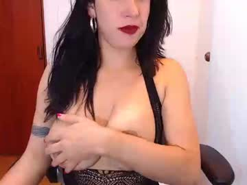 elektrapretty chaturbate