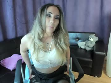 [15-05-21] milana_banks public show video from Chaturbate
