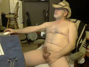 [09-02-20] bigchris5122 private sex show from Chaturbate